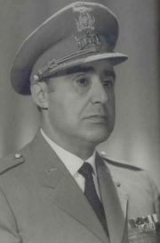 17 best images about presidentes da republica portuguesa - Antonio carmona wikipedia ...