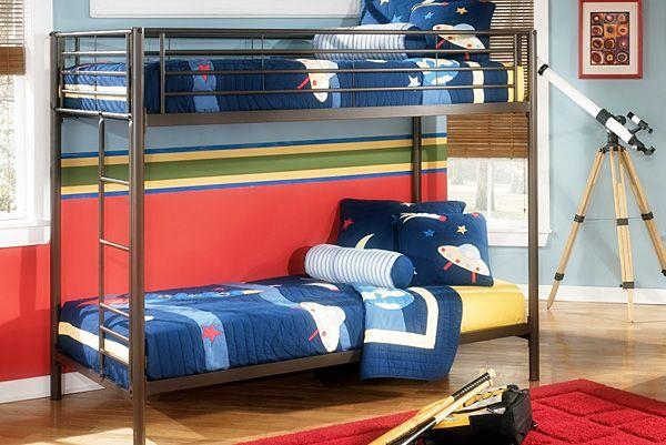 affordable bedroom furniture melbourne
