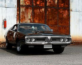 Dodge.383.magnum-black.front.view-sstvwf.JPG