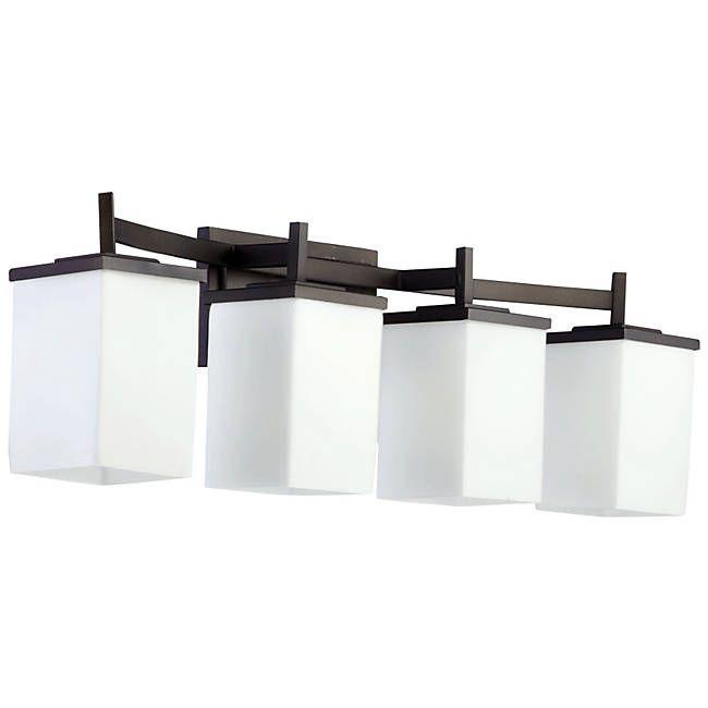 Delta Bathroom Lighting delta light fixtures bathroom | dance-drumming