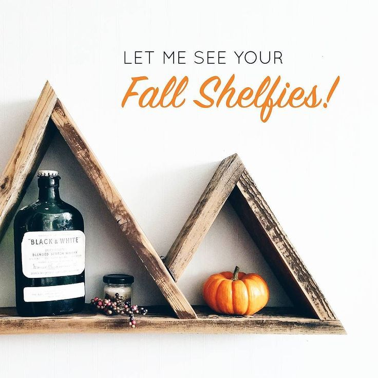 The Fall Shelfie contest is now open! I'm excited to celebrate fall and I hope you'll join me to make your home cozy... and have a chance to win a $50 shop credit just in time for holiday shopping.   Here's what you need to do: - Decorate your Infinite Abyss shelf with your best fall decor and snap a few photos - Post them to Instagram or Facebook with #infiniteabyssfallshelfieand be sure to tag @infiniteabysshandmade on either platform - Entries will be accepted through midnight MST on…