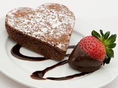 Nos recettes pour une soirée très chaude Envie de le séduire, de réveiller sa libido ? Philtre d'amour, cake au gingembre, fondant chocolat épicé, biche aux airelles, nous avons sélectionné pour vous des recettes stimulantes ! Florilège de délices à savourer à deux, en amoureux.