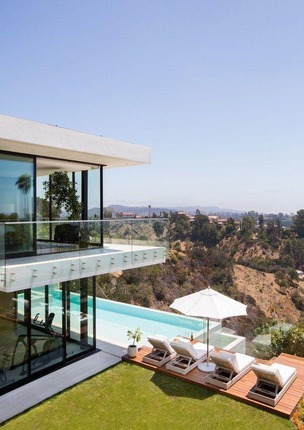 Get Inspired, Visit: Www.myhouseidea.com #myhouseidea #interiordesign  #interior · Swiming PoolLuxury PoolsLuxury DecorExterior HomesHouse ...