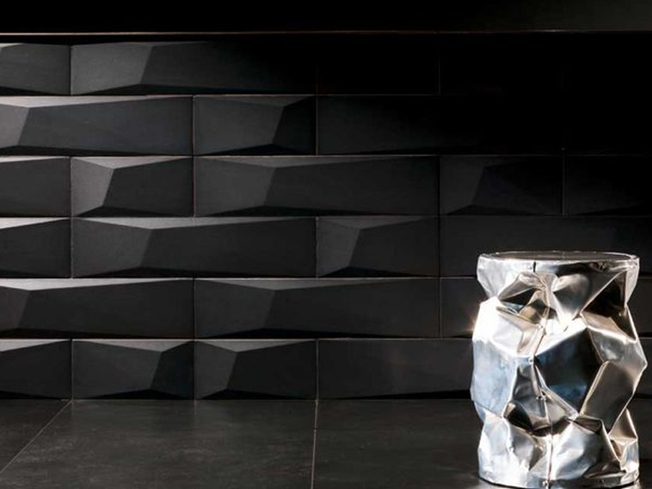 PORCELAIN STONEWARE WALL/FLOOR TILES FOR INDOORS AND OUTDOORS MATERIE BY  MARAZZI GROUP