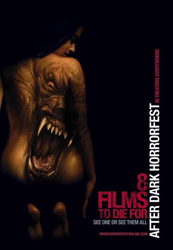 best 9 horrorfest i images on pinterest entertainment