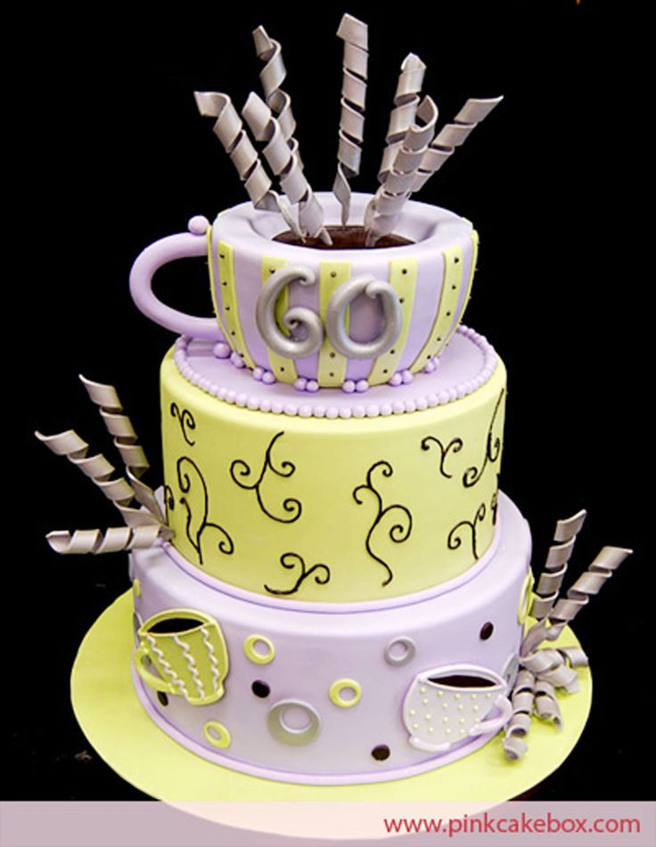 60th birthday cake ideas for 1 024 1 324 pixels for 60th birthday cake decoration