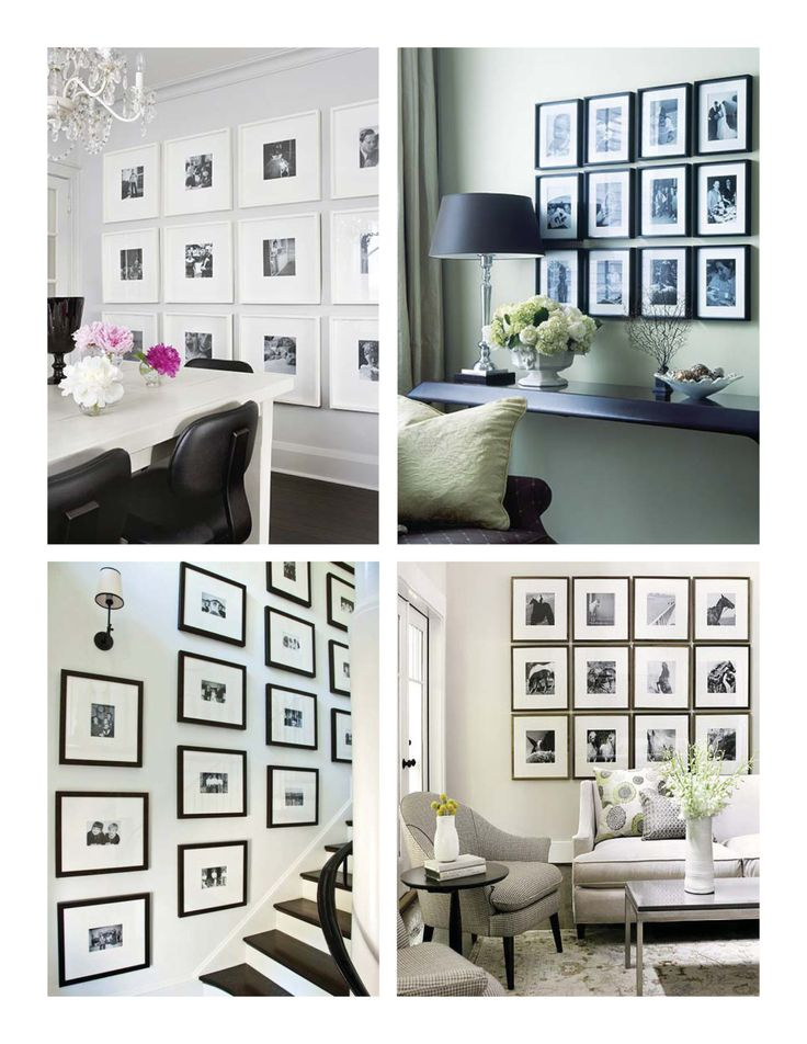 11 best images about gallery of galleries on pinterest shops large photos and shape. Black Bedroom Furniture Sets. Home Design Ideas