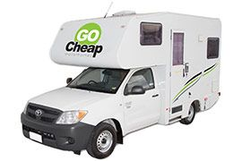 Online campervans australia, campervan hire australia motorhome rental, quotes and bookings for australia