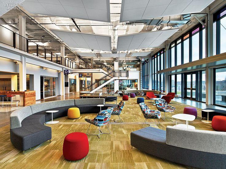 interior design career outlook - 1000+ ideas about Interior Design Salary on Pinterest Bar Stool ...