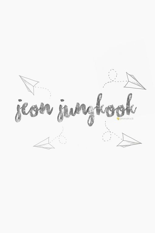 Wallpaper Motivational Quotes 42 Biass ️ Bts ️ ️ Pinterest Bts Jungkook Bts And Bts