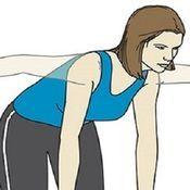 COME BRUCIARE 100 CALORIE IN 10 MINUTI (Il Pyramid Workout) - Meteofan