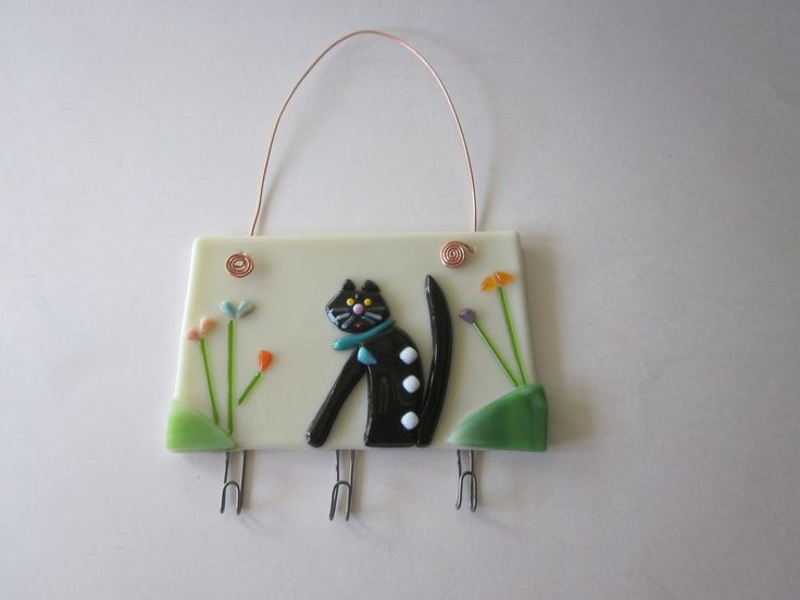 1000 Ideas About Key Holder For Wall On Pinterest Home