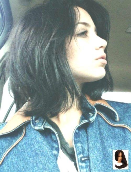 #amam #ash Black Hair #Estas #ideias #informaçõesAs #mais