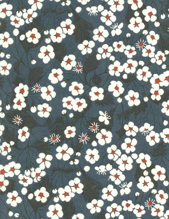 17 meilleures id es propos de papier peint fleurs sur pinterest conomiseur d 39 cran. Black Bedroom Furniture Sets. Home Design Ideas