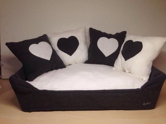 die besten 17 ideen zu hundeh tte selber bauen auf. Black Bedroom Furniture Sets. Home Design Ideas