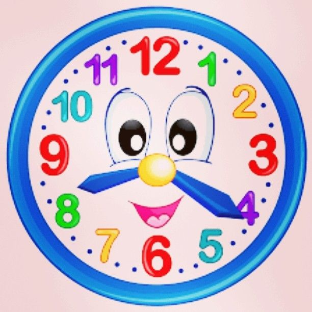 Tick Tock Tick Tock Time Is Running Out Don T Miss Out On The Opportunity To Ge Clock Clipart Clock Clock For Kids