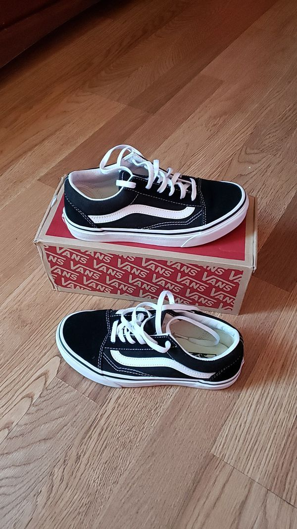 used van shoes for sale \u003e Up to 63% OFF