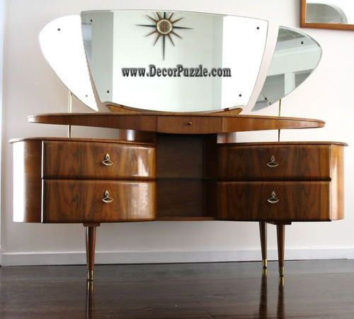 Best 484 Best Dressing Table Images On Pinterest 400 x 300