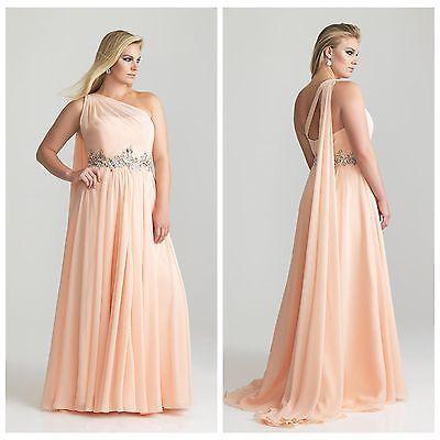 Short Feather Prom Dress eBay – fashion dresses