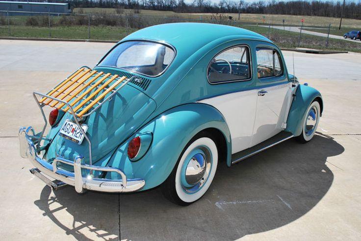 Volkswagen : Beetle - Classic 2 Door in Volkswagen
