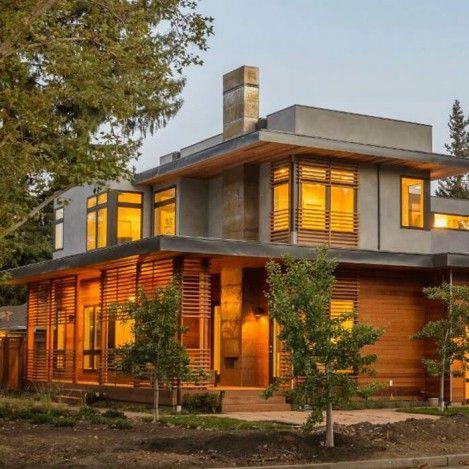 Best 25 custom modular homes ideas on pinterest modular for Manufactured homes seattle