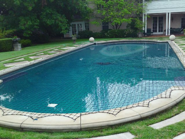 Best 25 Pool Safety Covers Ideas On Pinterest Small