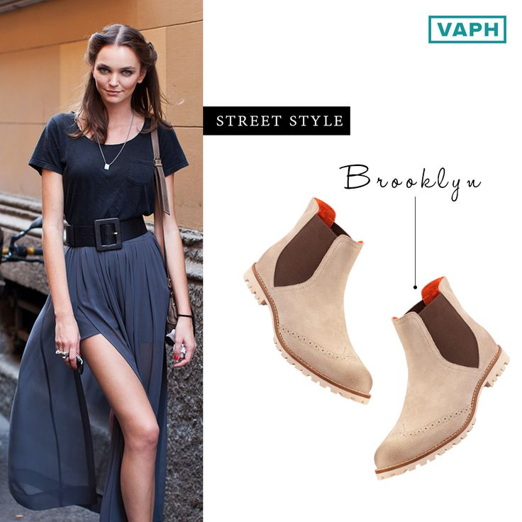 What's style if not your own free expression!   Style: BROOKLYN Color: Champagne   Available at: Flipkart l Myntra l Jabong l Cherrytin  For more colors: Visit www.vaph.in   #streetstyle #girlswithswag