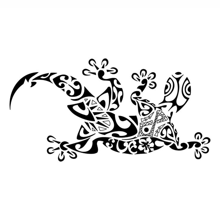 tribal sun moon designs google search tribal pinterest tribal sun maori and fresh tattoo. Black Bedroom Furniture Sets. Home Design Ideas