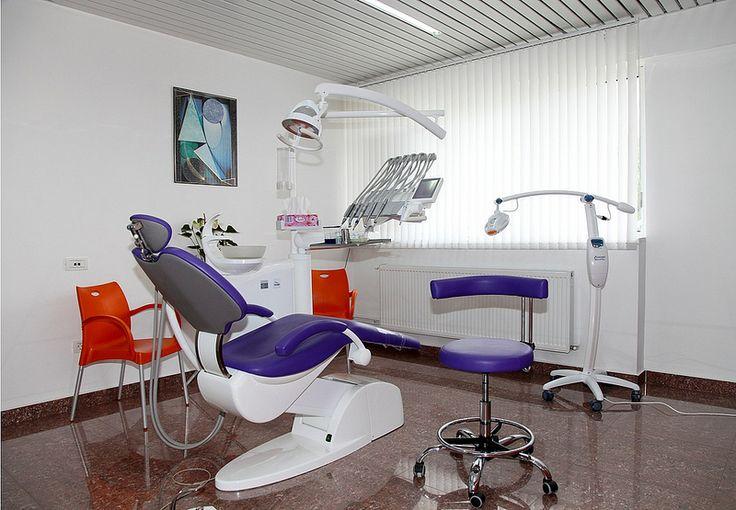 Dental Clinics /Dental clinic in Romania. http://www.intermedline.com/services/medical-tourism-romania-treatment/dental-clinics-romania#.UrdcSvQW3sk  #dentalclinic, #dentalclinicinromania, #dentaltourism , #dentaltourismRomania, #dentalimplants, #dental treatments #dentaltravel, #dentalltourismpackages , #dentaltourismcompanies, #dentaltourismwebsites     CONTACT NOW! office@intermedline.com ; Phone: 1 518 620 42 25