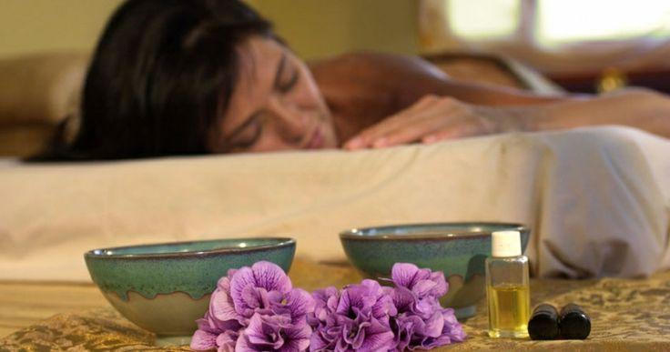 Massasjeoljer fra alle de beste produsentene. http://www.esensual.no/massasje/massasjeolje