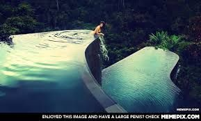 crazy swimming pools google search poolsspas go crazy pinterest google swimming pools and search