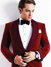 101 best Menswear - Velvet Edition images on Pinterest