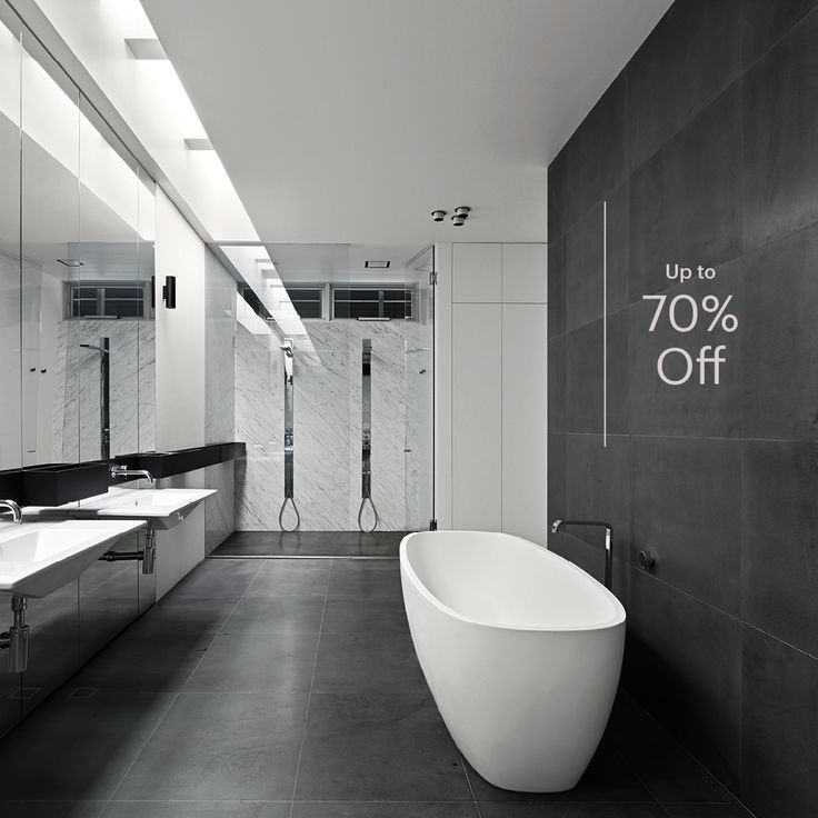 Contemporary Art Websites Get up to off the RRP of ex display discontinued and sample stock of baths basins toilets vanities