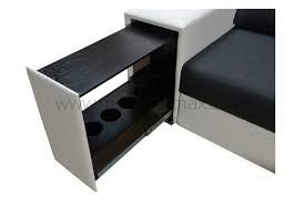Image result for Container Bed