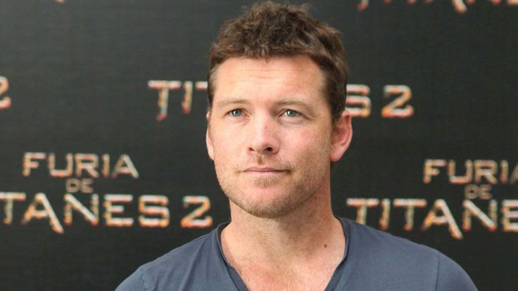 "In today's TV news roundup, Sam Worthington joins the cast of Discovery Channel's ""Manifesto,"" Tyler Perry's ""The Haves and Have Nots"" returns to OWN for a fourth season, ""Mickey and the Roadster Racers"" sets a premiere date on Disney Chanel and Disney Junior, and more. CASTING Sam Worthington (""Hacksaw"