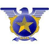 Al Safa sc LEBANON