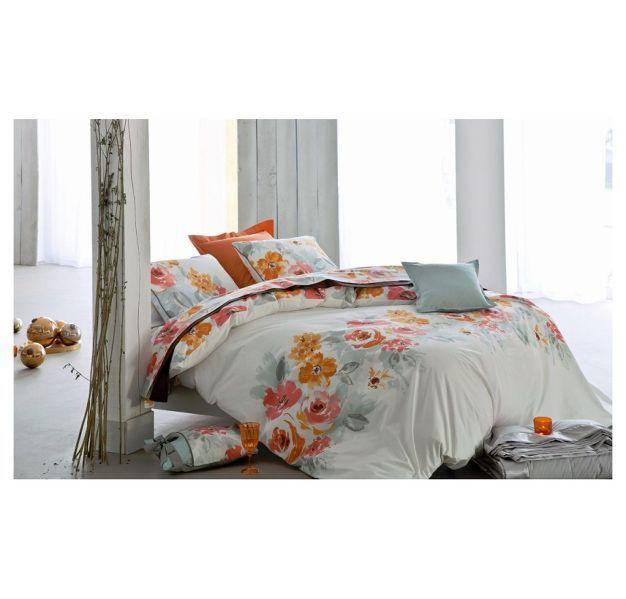 Anne De Solene Of Paris Delices Duvet Cover Set Homedecor Bedding Luxurylinens Bedrooms Home Decor Catalogs Home Decor Home