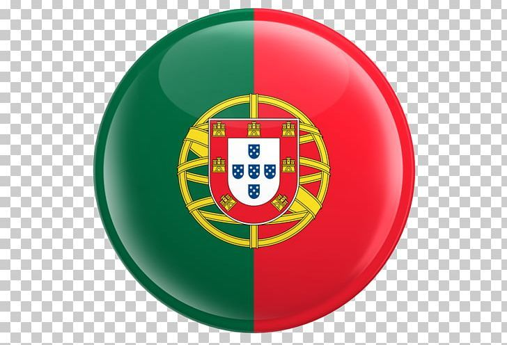 Flag Of Portugal Flag Of Austria Desktop Png Ball Circle Clothing Country Flag Portugal Flag Austria Flag Flag