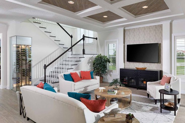 29 Best Livingroom Images On Pinterest
