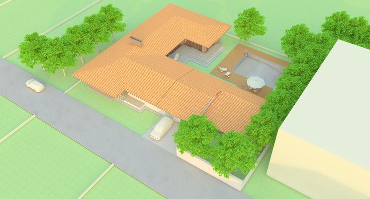 casa OL 2