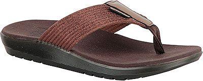 Dr. Martens Women's Brianna Toe Post Sandal Style: DMR15831220