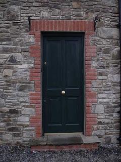 Front door styles: Doors Style