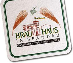 http://www.brauhaus-spandau.de