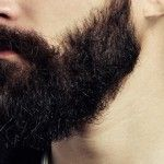 The Top 13 Best Beard Oils And Where To Buy Them