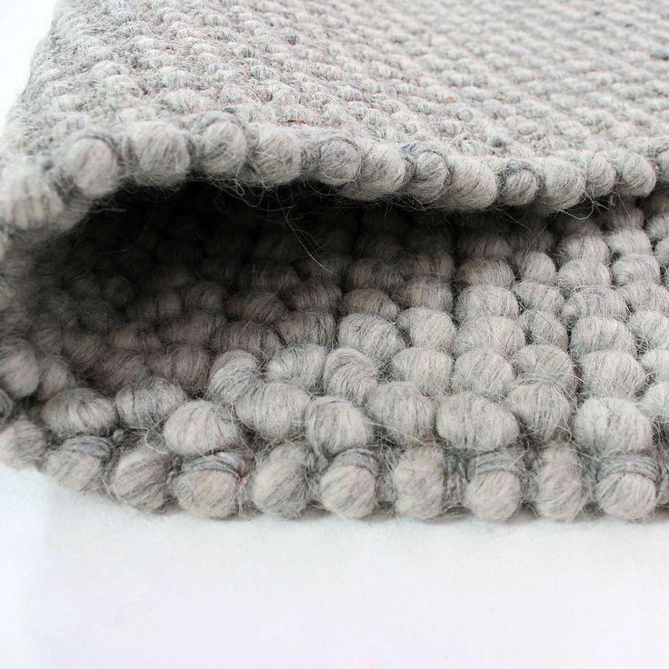 25 Best Ideas About Wool Rugs On Pinterest Woven