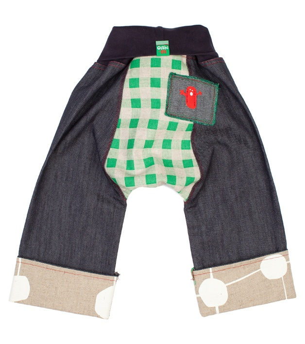 Oishi-m Bolo Chubba Jeans  (http://www.oishi-m.com/bottoms/bolo-chubba-jean/)