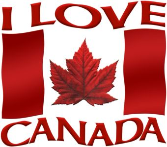 Happy Canada Day! Repin if u are CANADIAN!!!!!! If u are American... REPIN ALSO!!!!!! Happy 147th Canada!!!!!!