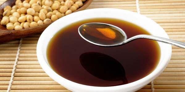 Salsa di soia: come prepararla in casa