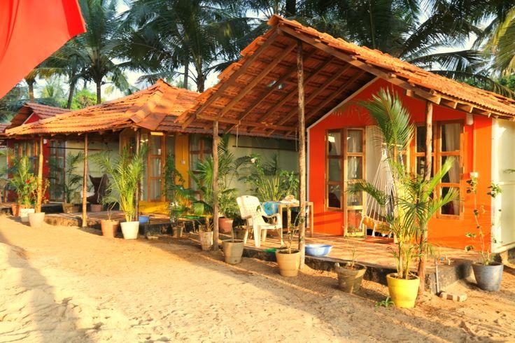 Kranti Yoga Goa #krantiyogagoa http://yogacentersindia.com/kranti-yoga-goa/