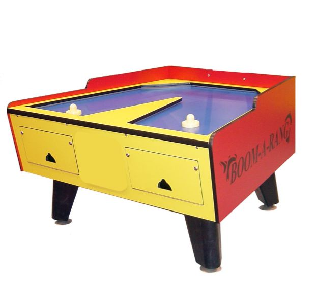 42 best air hockey tables air hockey machines images on pinterest great american boom a rang face off air hockey table greentooth Choice Image